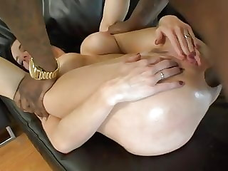 Squirting Porn Tubes