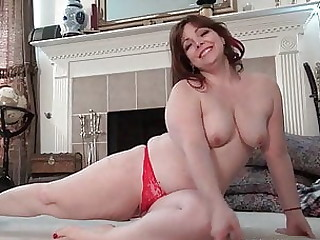 Housewife Porn Tubes